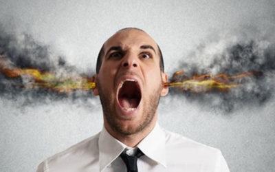 Influência do estresse na qualidade de vida