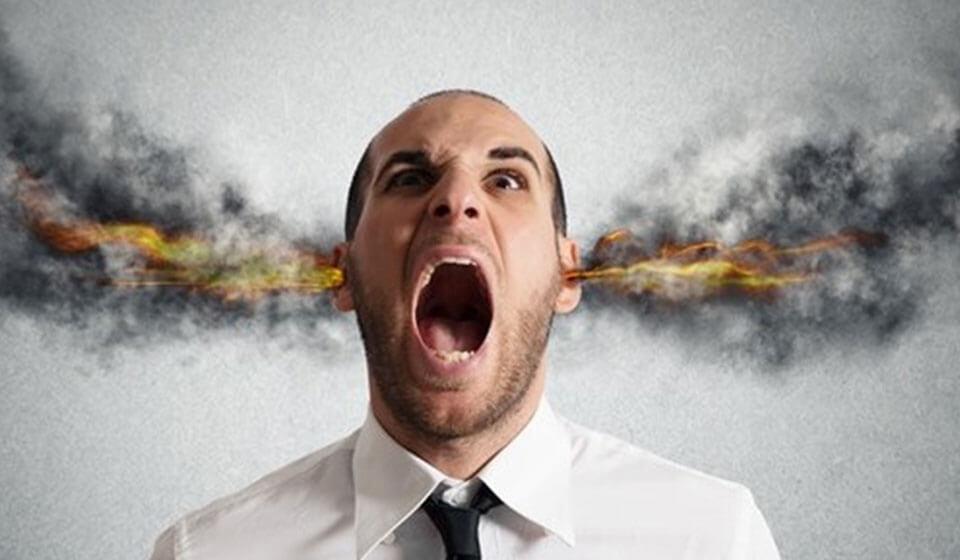 Estresse-na-influência-da-qualidade-de-vida---psicóloga-Mariana---Casule