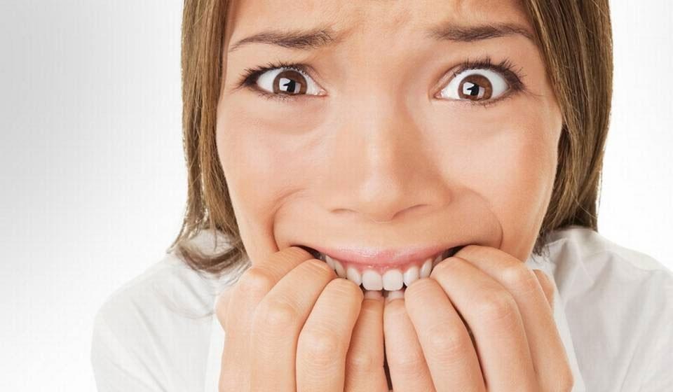 ansiedade---Chistina---psicóloga---Casule