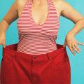 como-emagrecer---nutrição---Marilana---Casule