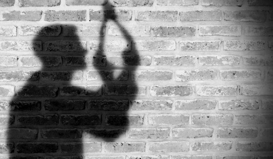 suicidio - Ana Carolina - psicóloga - Casule