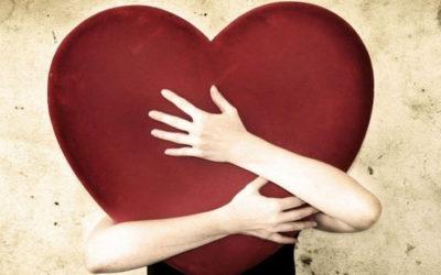 Você sabe o que é um dependente emocional?