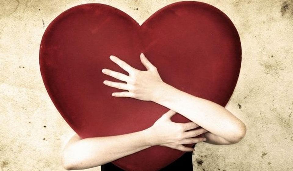 dependência-emocional---psicóloga-Christina---Casule
