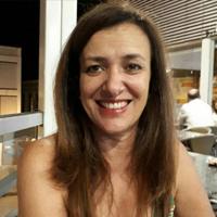 Maria Inês