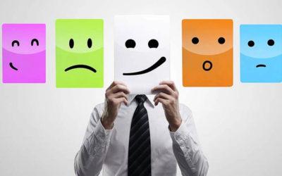 O que é responsabilidade emocional?