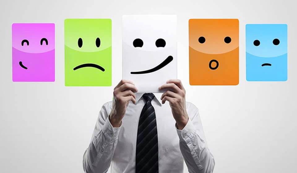 resposnsabilidade emocional - psicóloga - Nayara - Casule