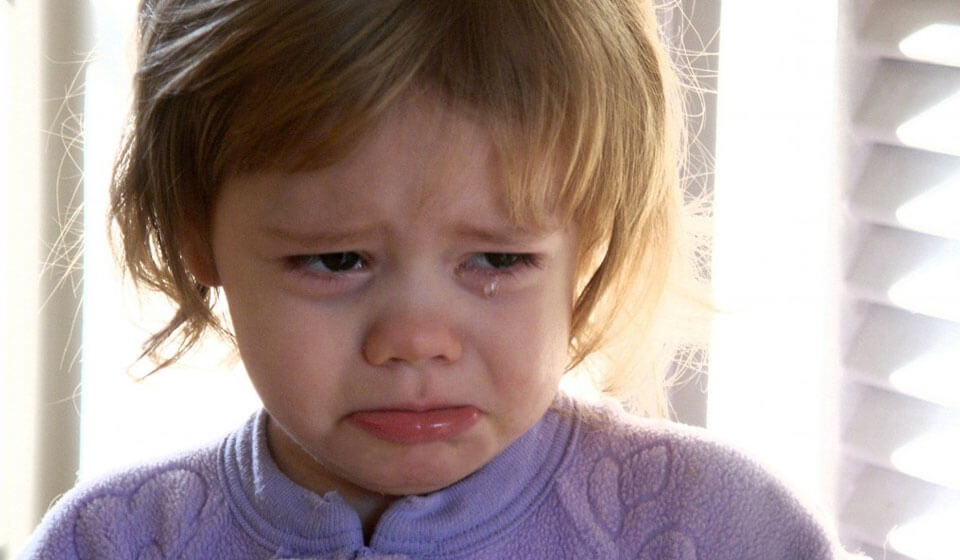 Emoções-na-infância---site-Casule---psicóloga-Pedrita