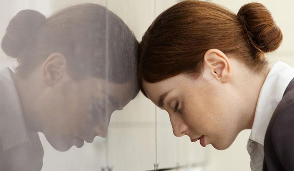 Estresse---site-Casule---psicóloga-Andresa