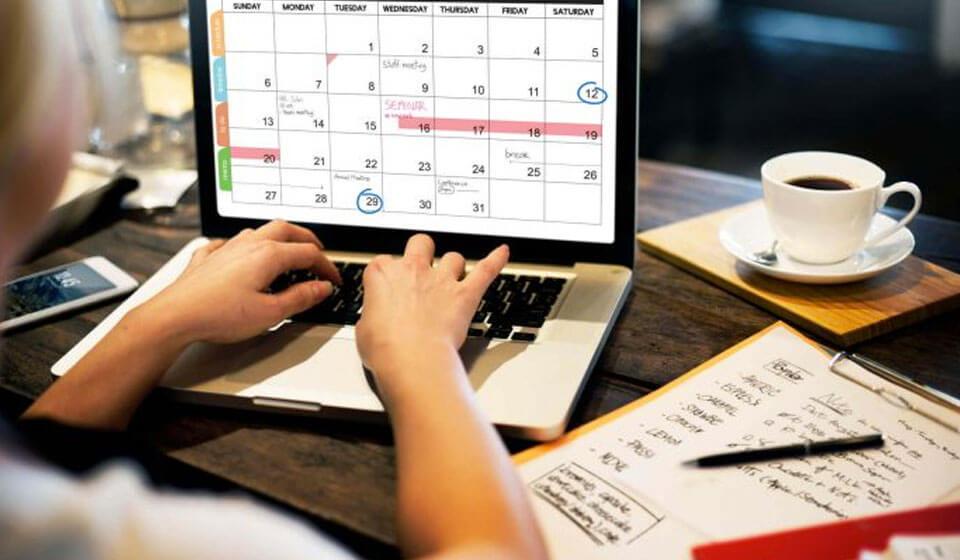Organizar-tempo-de-estudo---site-Casule---psicóloga-Jéssica