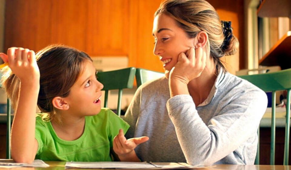 assuntos-delicados-com-meu-filho---site-Casule---psicóloga-Milena