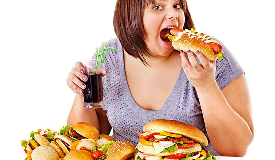 distúrbio-alimentares---site-Casule---psicóloga-Suelen