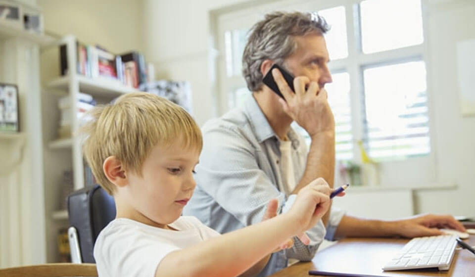 falta-de-tempo-dos-pais---site-Casule---psicóloga-Ana-Carolina