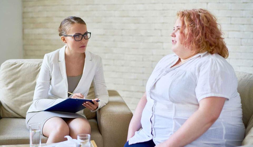 obesidade---site-Casule---psicóloga-Mariana