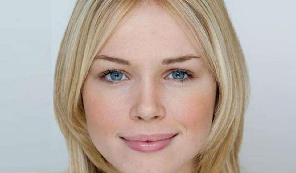 padrão-de-beleza---site-Casule---psicóloga-Christina