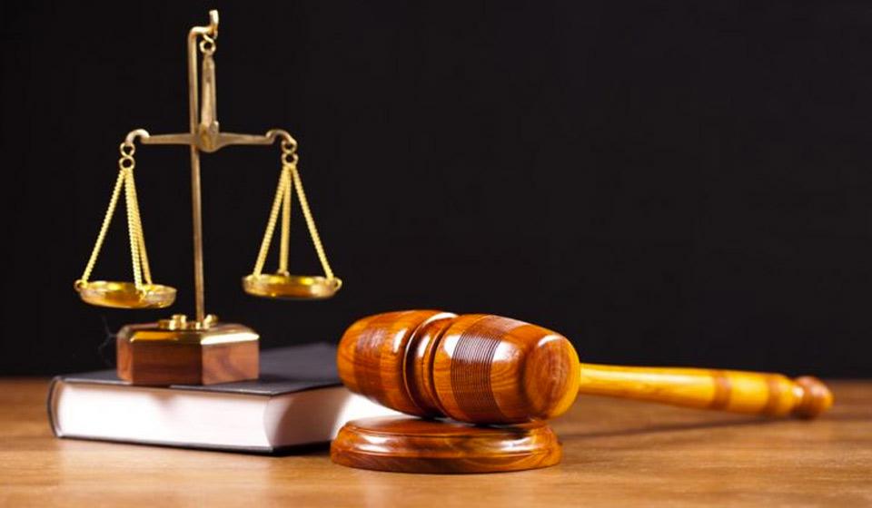 Coaching-para-advogados---Blog-Tiago