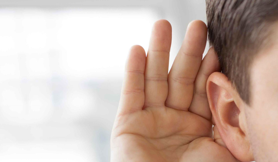 Distúrbio-de-processamento-auditivo-central-e-TDAH---Blog-Casule---Fonoaudiologa-Maria-Rezende