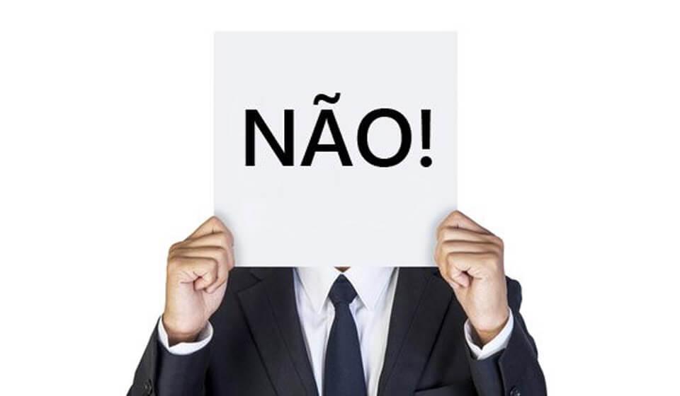 Não---Blog-Casule---psicólogo-Felipe