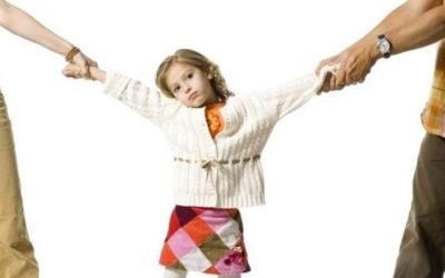 As consequências emocionais da prática de alienação parental