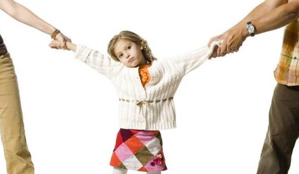 alienação-parental---blog-Casule---psicóloga-Mariana