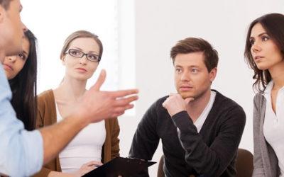 A Importância da Comunicação Assertiva
