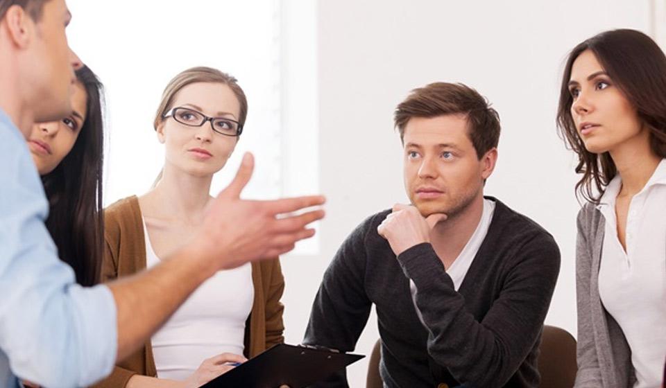 banner-comunicação-assertiva---blog-Tiago-Curcio