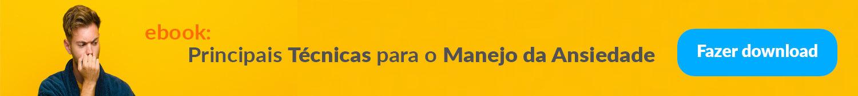 banner-paisagem-ebook-manejo-da-ansiedade-v1.1-curto