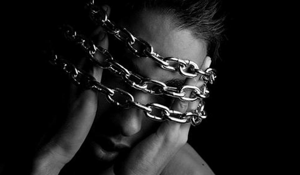 prisão-da-mente---blog Casule- coach Tiago-Curcio