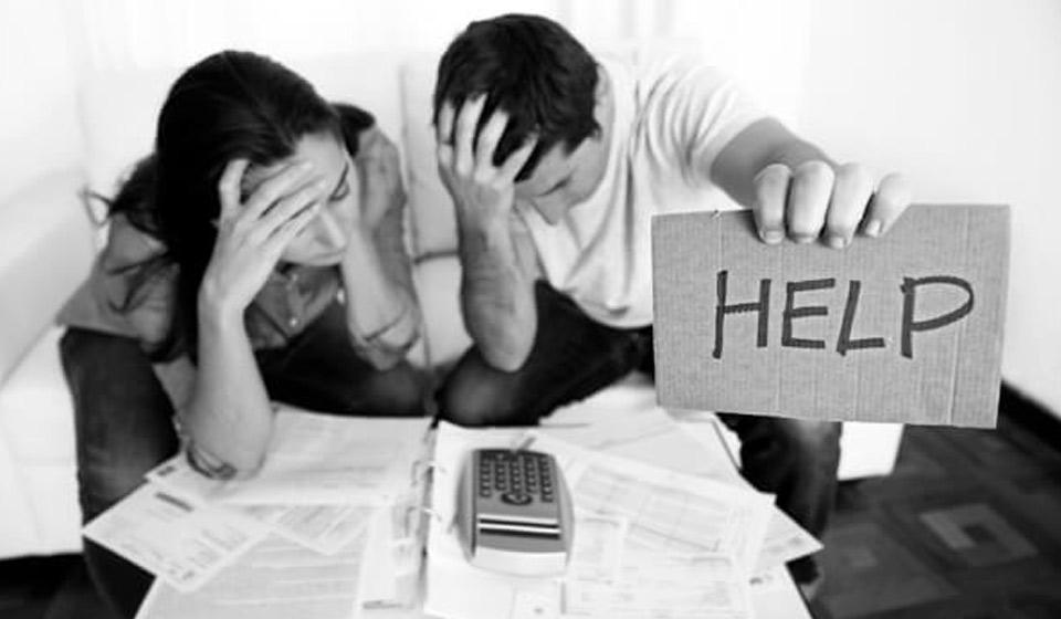vida-conjugal-x-vida-financeira - Blog Casule - psicóloga Christina