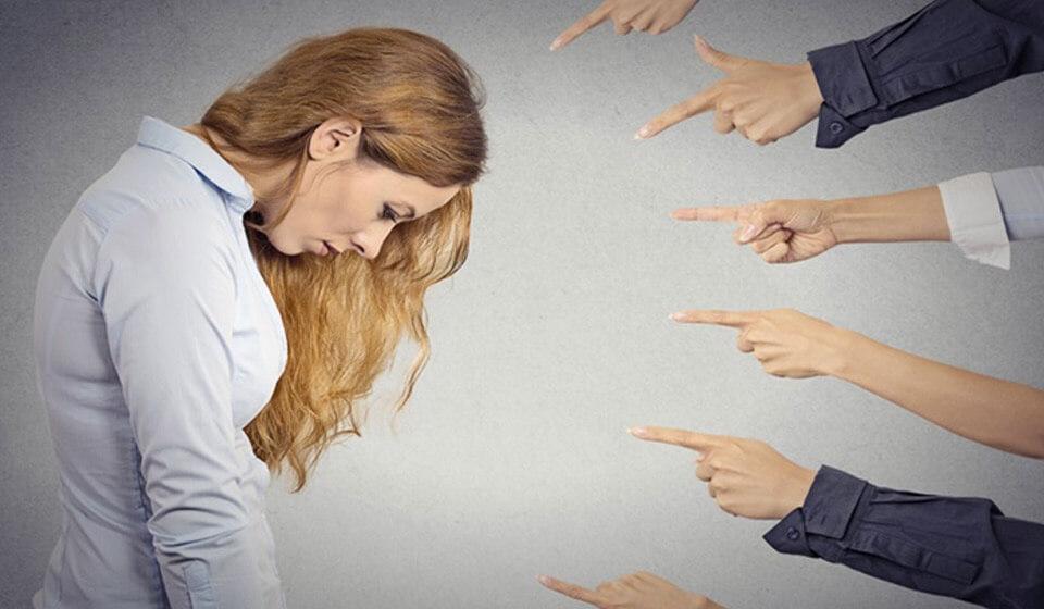 Culpa---Blog-Casule---psicóloga-Suelem