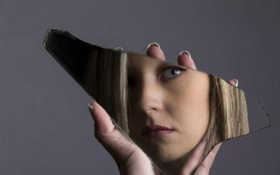 Dissonância cognitiva e padrões de distorção da realidade