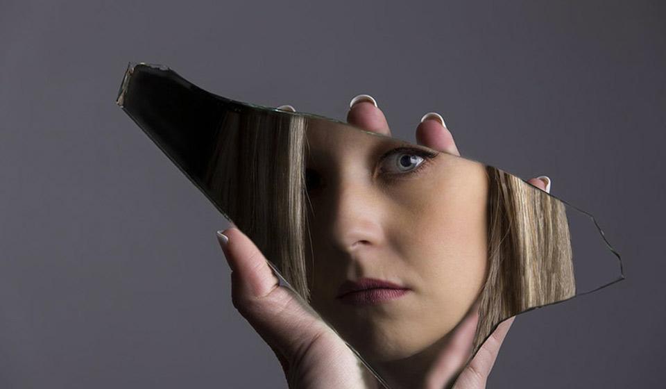 Dissonância-cognitiva-da-realidade---Blog-Casule---psicóloga-Auxiliatrice