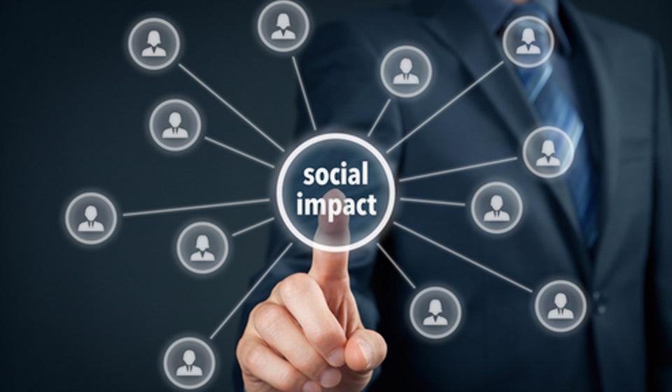 O-poder-do-seu-impacto-no-mundo---Blog-Tiago