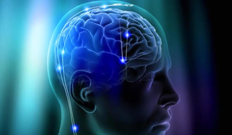 Reestruturação-Cognitiva---Blog-Casule---psicóloga-Suelem