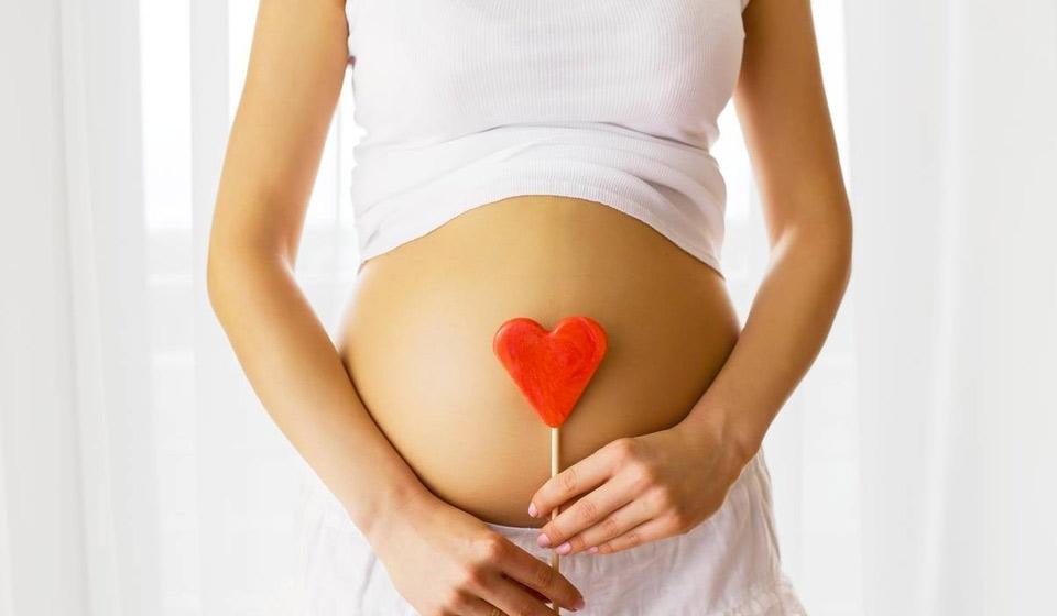 Será-mesmo-que-toda-mulher-sonha-em-ser-mãe---Blog-Casule---psicóloga-Christina