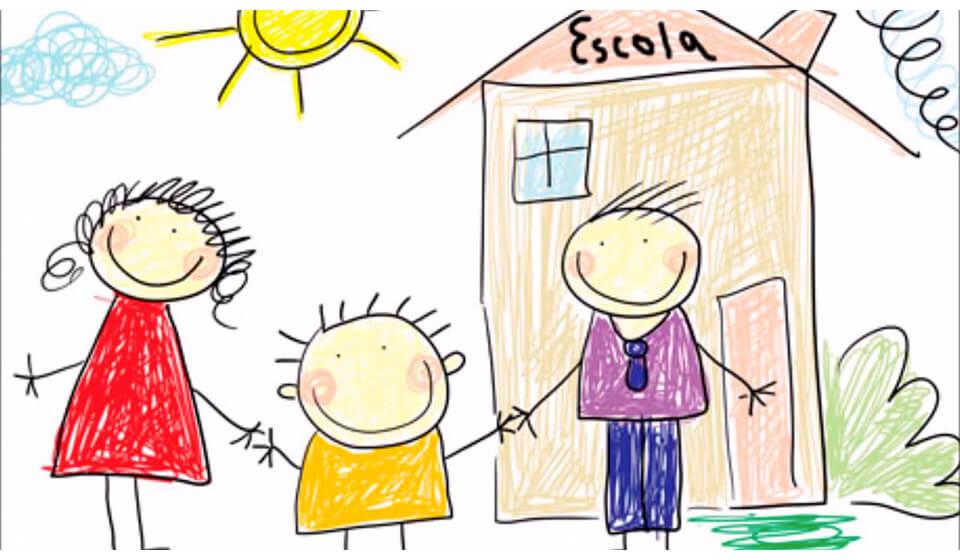 relação-familiar-e-a-escola---psicóloga-Milena---Casule