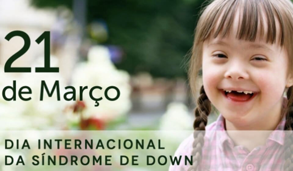 Dia-internacional-de-sindrome-de-Down