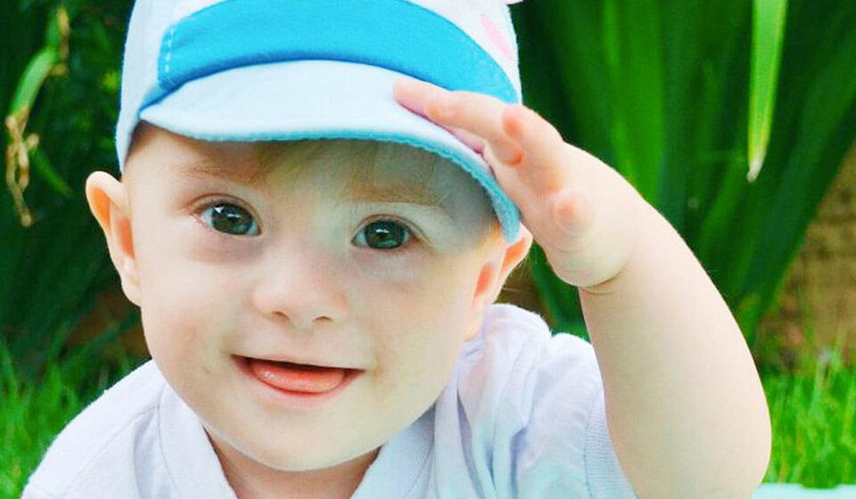 Dia-internacional-de-sindrome-de-Down---Blog-Casule---fonoaudiologa-Maria
