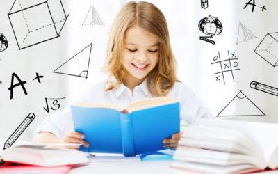 Como estudar melhor?
