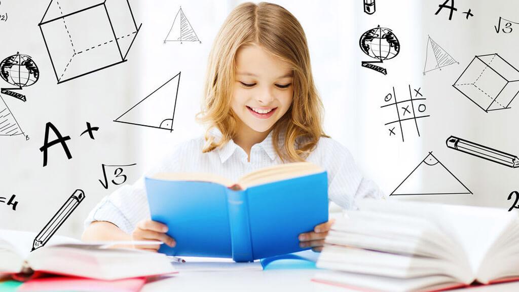 Método-de-estudo---Blog-Casule---psicologa-Nayara