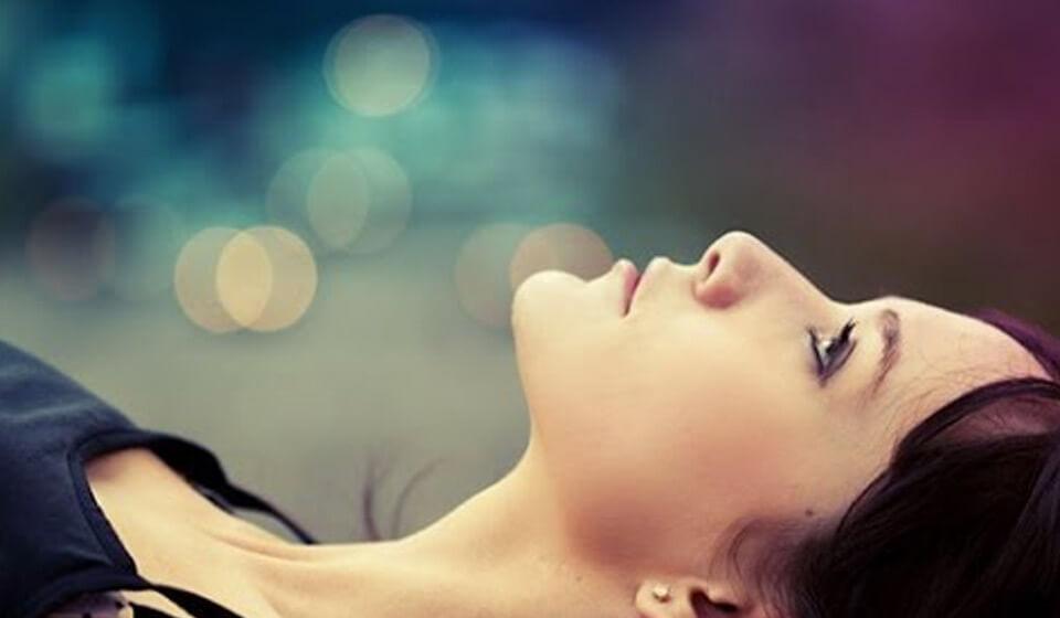 Pessoa-pensando---Blog-Casule---psicóloga-Suelen