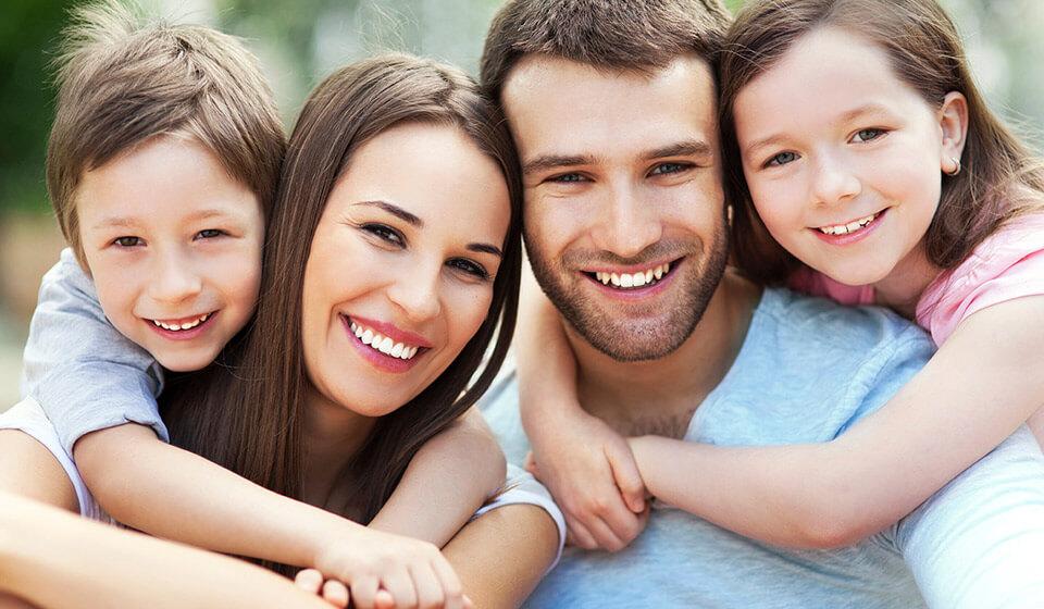 Valores-na-nossa-vida---Blog-Casule---psicóloga-Milena