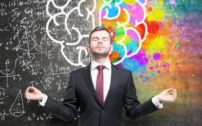Inteligência Emocional (IE)