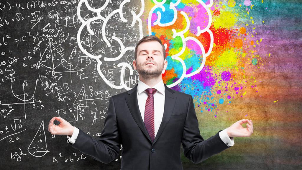 inteligencia-emocional-blog-casule-suelen