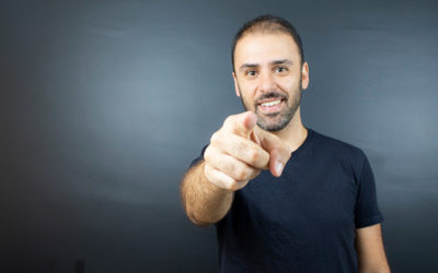 O coaching é para mim? (Vídeo Completo)