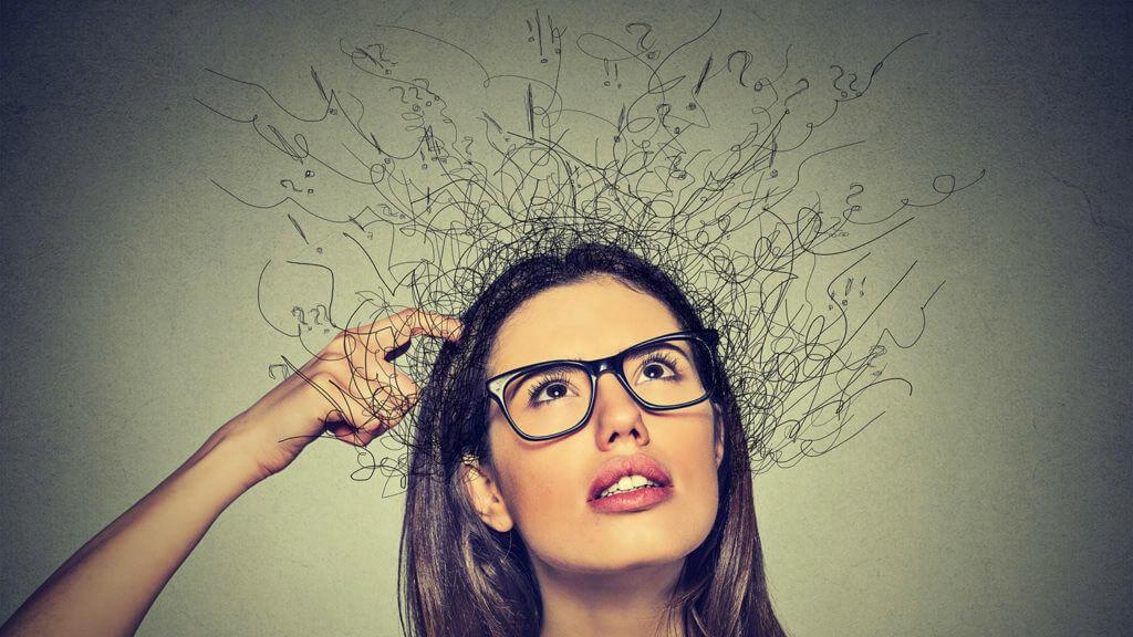 Como-utilizar-a-ansiedade-a-seu-favor-blog-casule-milena
