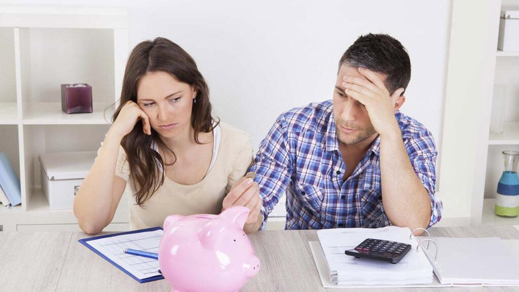 casamento-x-financas-blog-casule