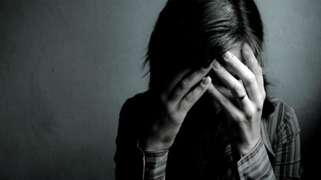 É possível prevenir a depressão?