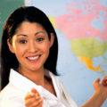 professor-como-voce-cuida-da-sua-voz.blog-casule