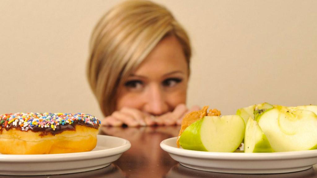 da-pra-fazer-dieta-comendo-doce-blog-casule