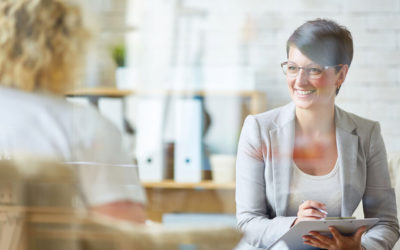 Por que preciso passar por um psicólogo antes da cirurgia bariátrica?